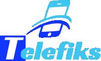 TeleFiks